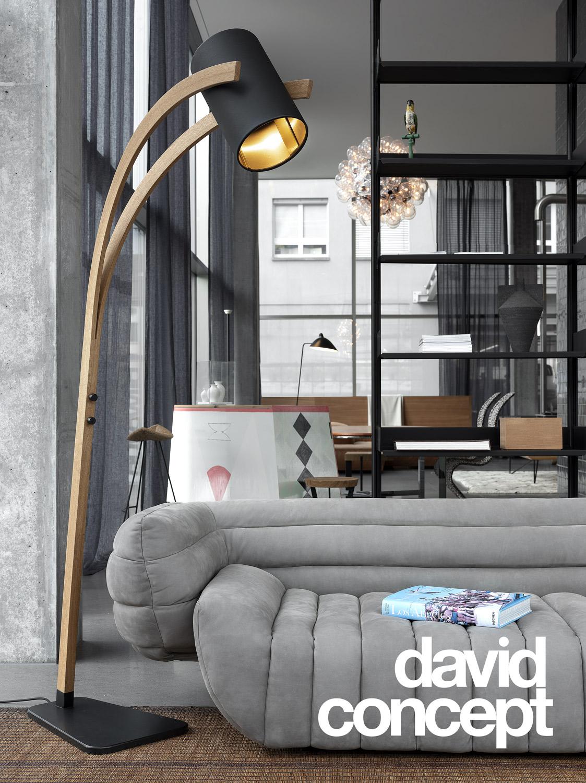david-concept-david-debrunner-milano-stehleuchte