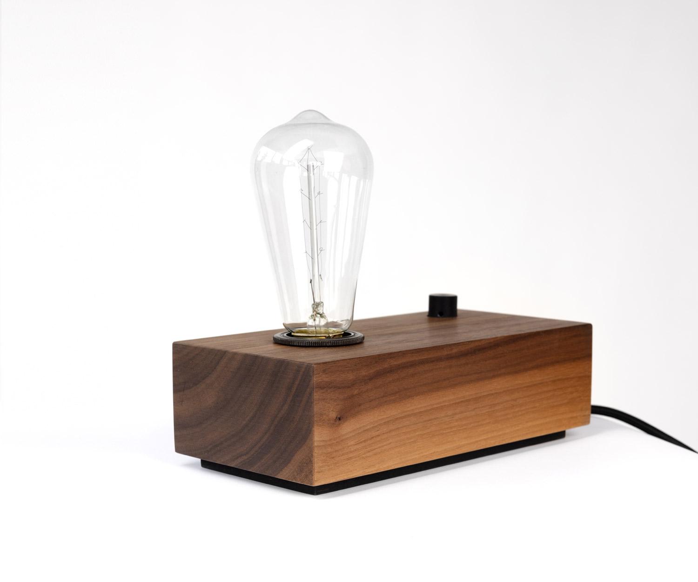 david-concept-gatsby-lampe-4