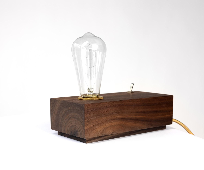 david-concept-gatsby-lampe